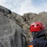 2017 Carstensz Pyramid Expedition Puntjak jaya 4884m or known as Carstensz Pyramid 4884m and Local name is Nggapulu peak , anothers peak is Sumatri / NduguNdugu peak with gletser and nemangkawi / East Carstensz